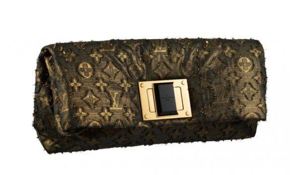 Louis Vuitton _1