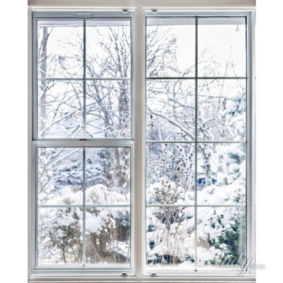 окно_2