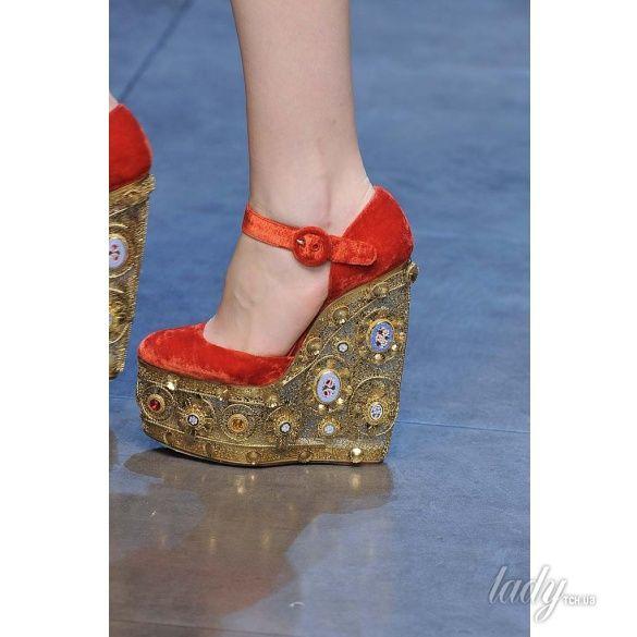 обувь_2