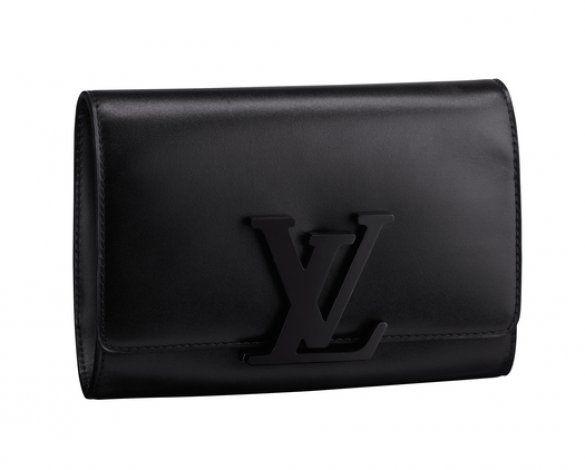 Louis Vuitton _7