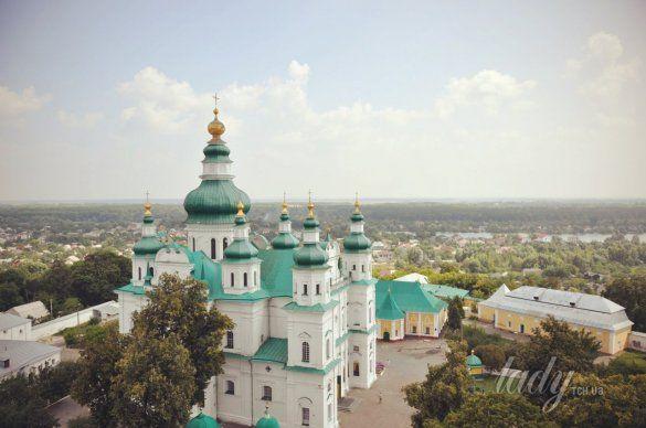 Чернигов_5