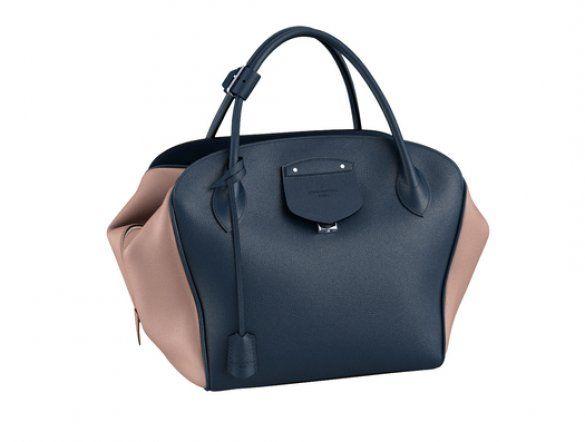 Louis Vuitton _4