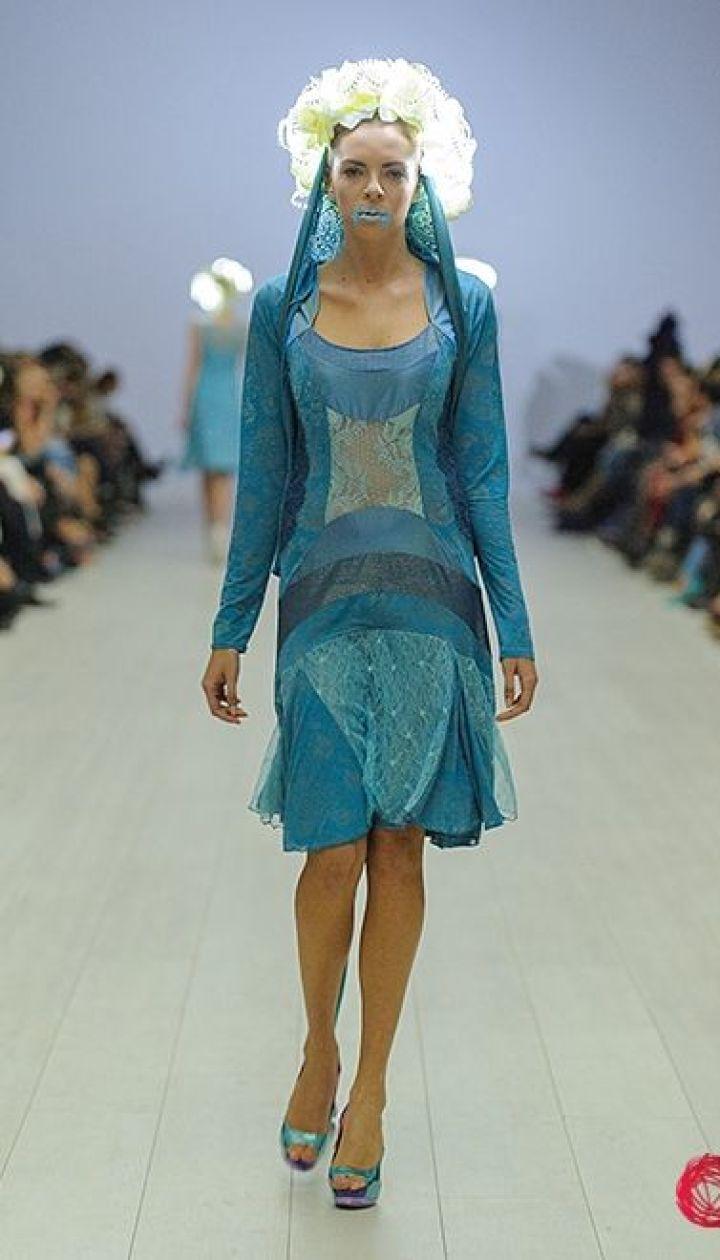 466e30d0be1533b UFW: Залевский вывел на подиум моделей в прозрачных платьях - Писк моды -  TCH.ua