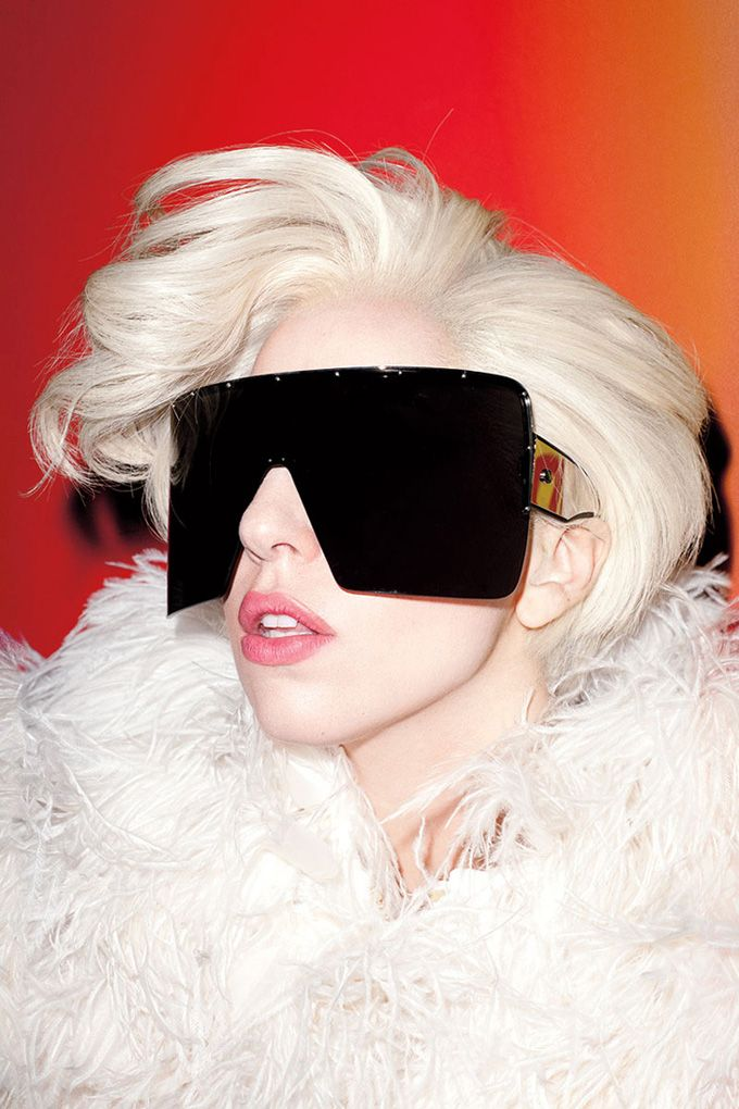 lady gaga case Read this essay on lady gaga case study come browse our large digital warehouse of free sample essays get the knowledge you need.