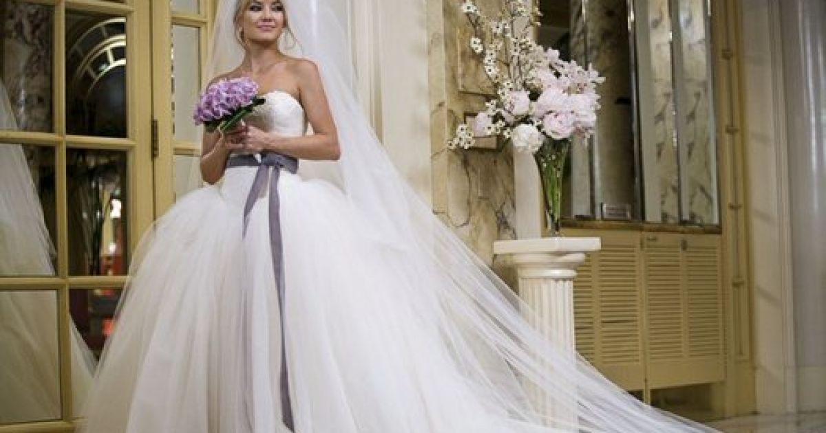 невест из войны фото платья