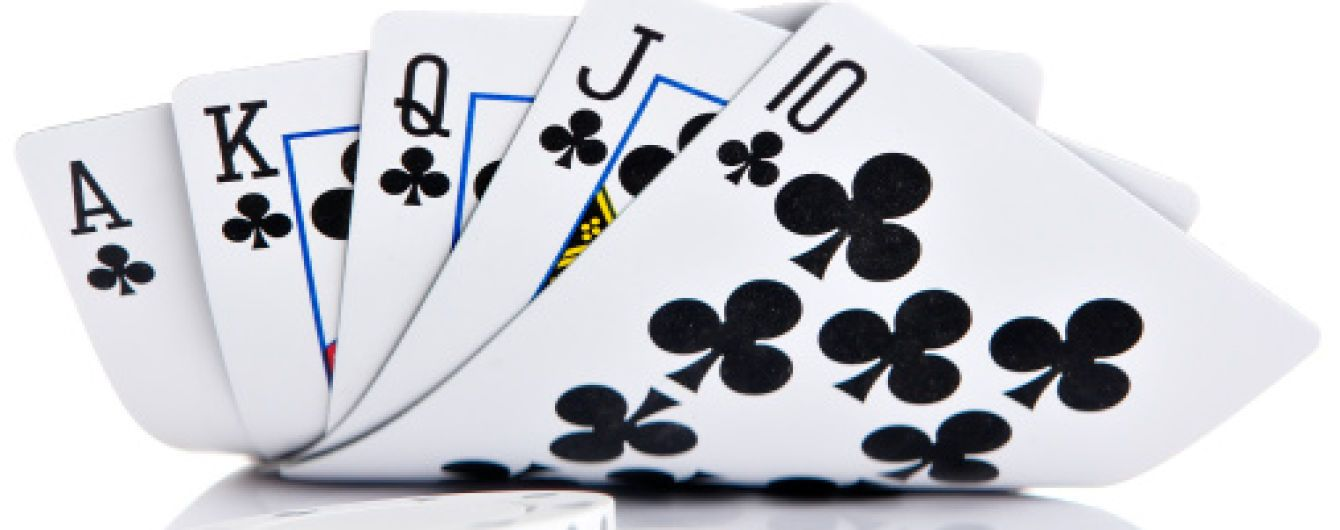 муж играет в азартные игры