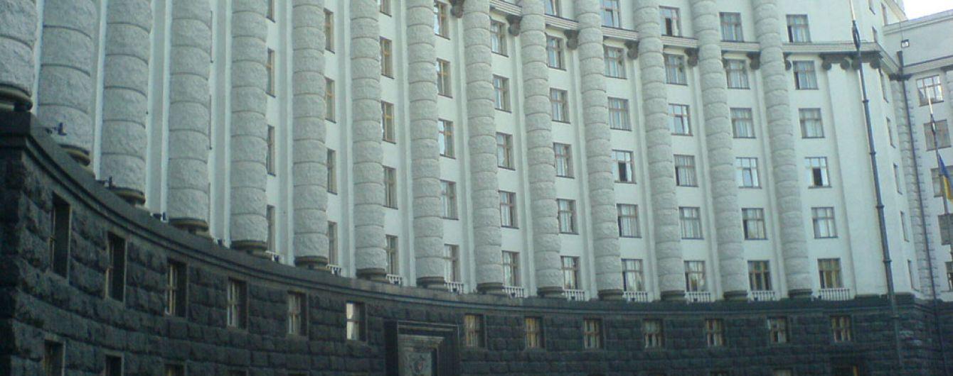 Депутати запропонували позбутися частини акцизів на ввезення авто з іноземною реєстрацією
