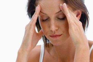 Стресс повышает иммунитет