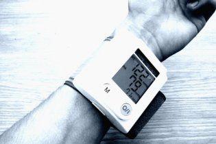Как правильно измерять давление