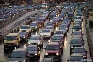 В Нью-Йорке запустят инновационную программу регулировки светофоров