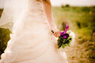 Девушка за тридцать: есть ли надежда выйти замуж?