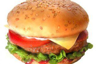 Кулинарный эксперимент: бутерброд, который живет годами