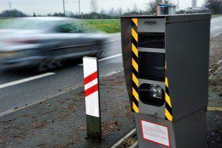 Дорожный патруль снабдят радарами для определения скорости движения