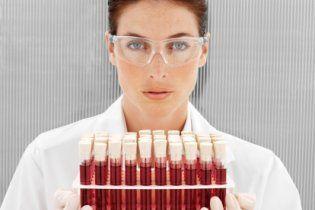 Что такое tsn в анализе крови Справка 002 о у Севастопольская
