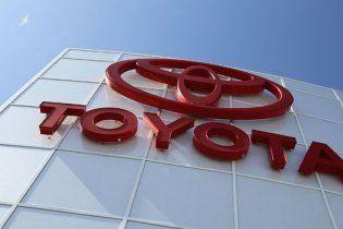 Toyota ежемесячно будет платить украинцу за идею 1,2 миллиона долларов
