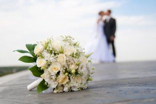Ученые вычислили идеальную разницу в возрасте супругов