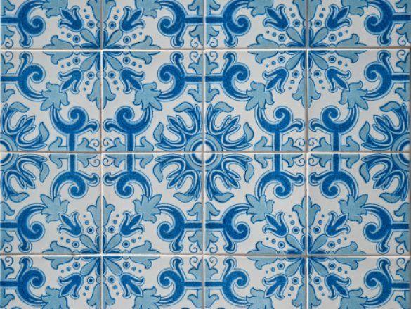 керамика_2