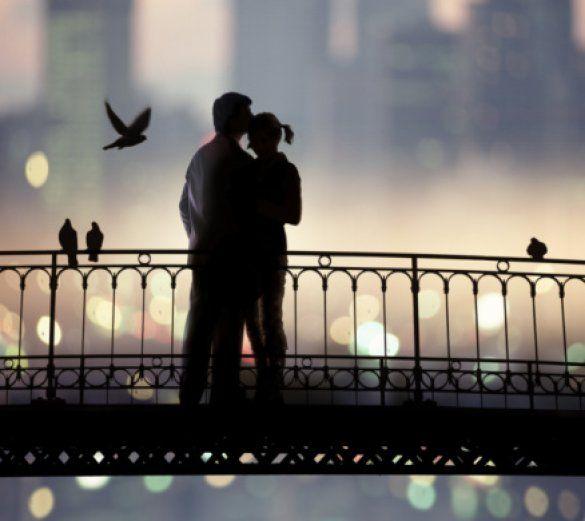 первое свидание_1