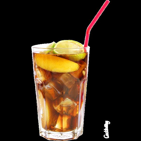 коктейли_3