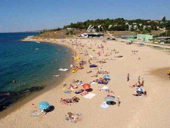 пляжи крыма_13