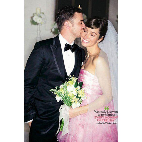 Свадьба Джастина Тимберлейка_11