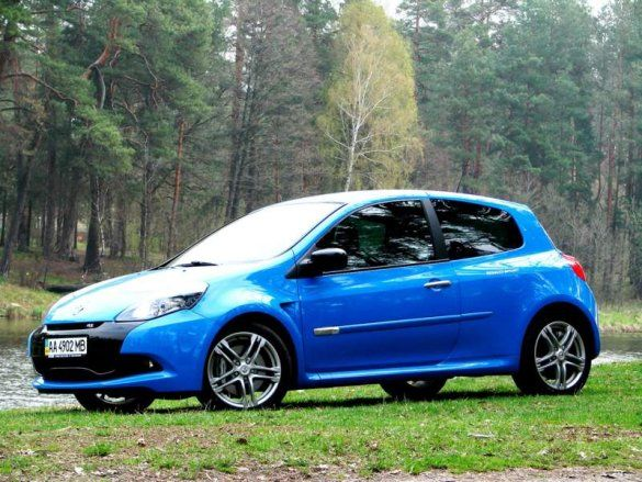 Renault Clio RS_12