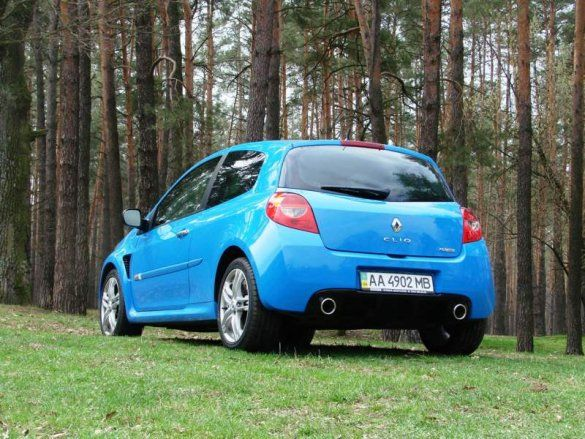Renault Clio RS_15