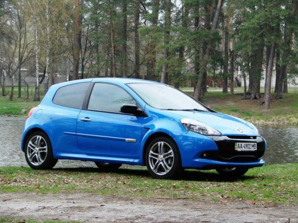 Renault Clio RS_20