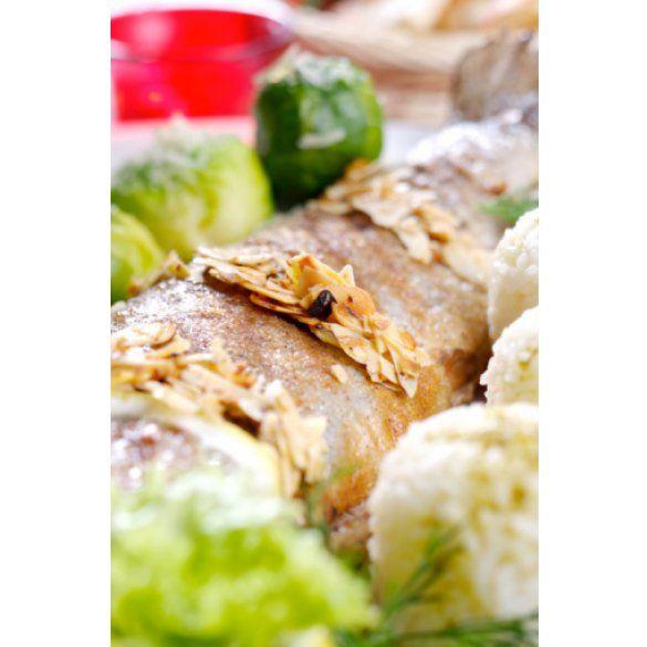 Рыба рецепты_4