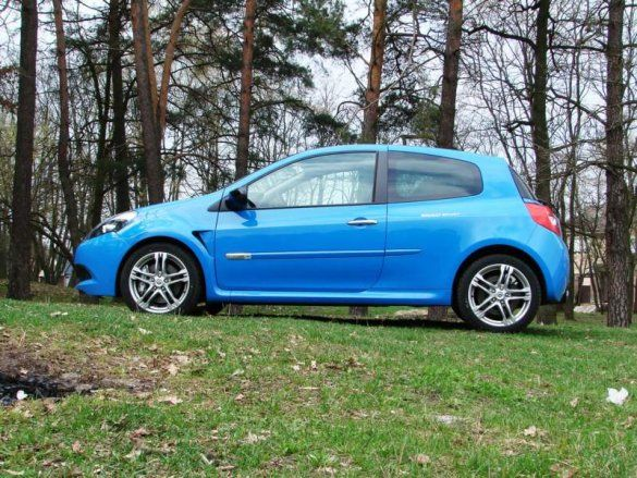 Renault Clio RS_17