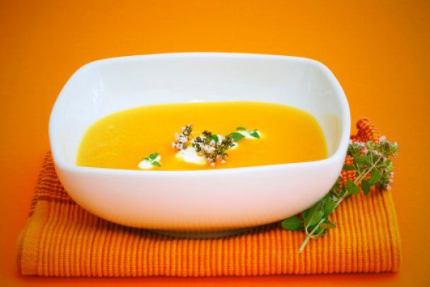 Что приготовить из тыквы: рецепты и рекомендации