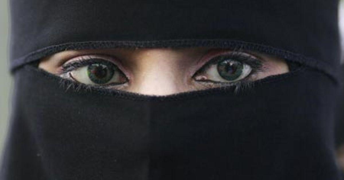 Секс в сайдовской аравии