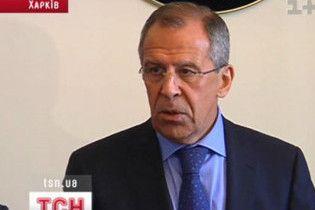"""В России пообещали не допустить раскола """"друга и брата"""" Украины"""