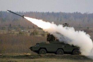 Россия взяла на вооружение ракеты, способные взрывать метро по фотографии
