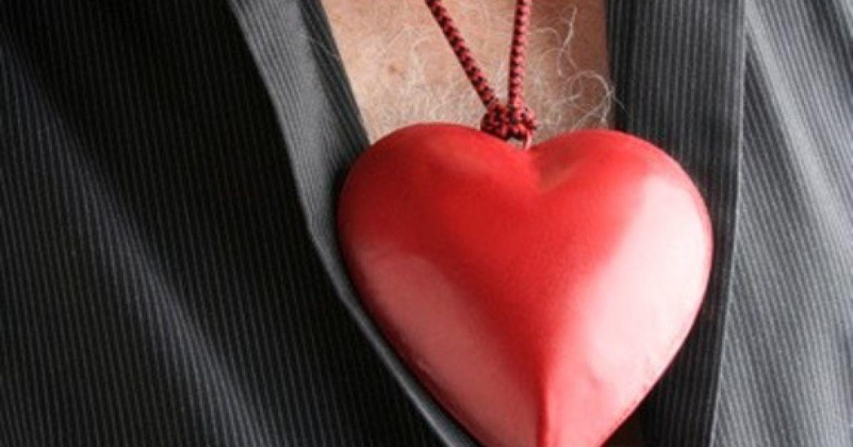 Сексуальная активность любимой женщины