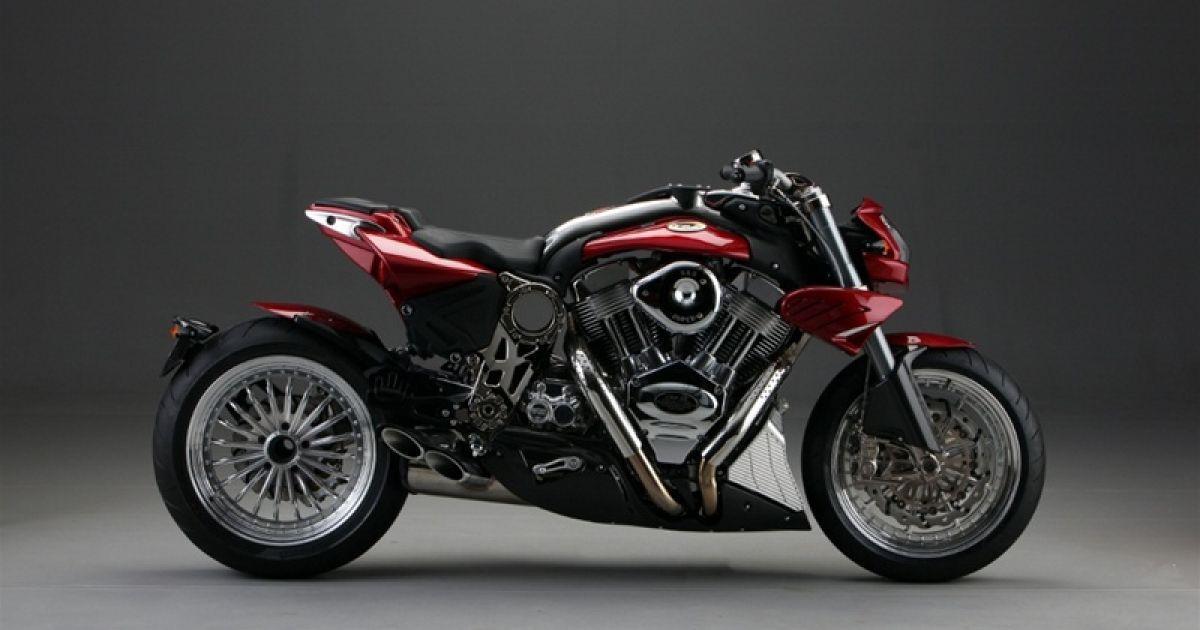 фото итальянских мотоциклов книге