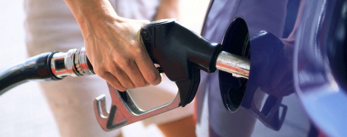 Віце-прем'єр-міністр розповів, як знизити вартість палива
