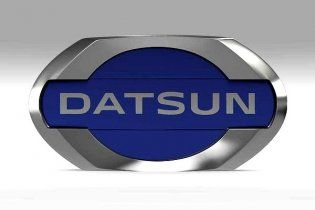 """АвтоВАЗ"" будет производить автомобили Datsun"