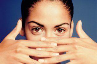 Какие болезни можно диагностировать по состоянию ногтей