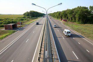 Україні виділять фінанси на підвищення безпеки на дорогах країни