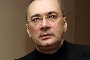 ДТП: Константин Меладзе под Киевом сбил насмерть женщину