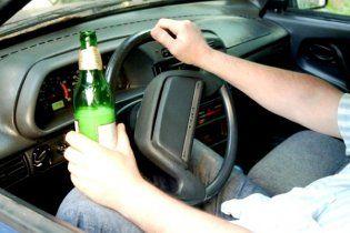 Скоро пьяные американцы не смогут завести свои авто