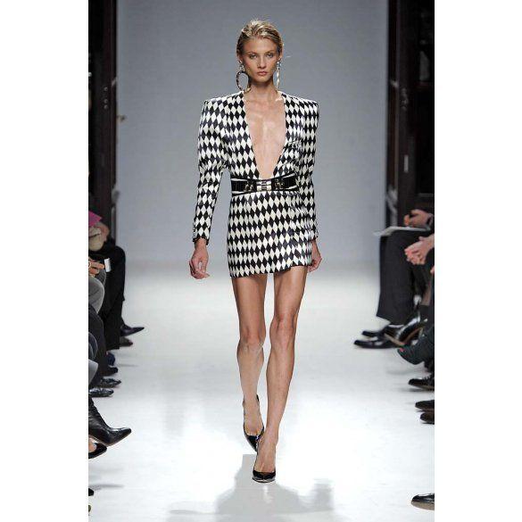 тенденции моды сезона весна-лето 2013_3