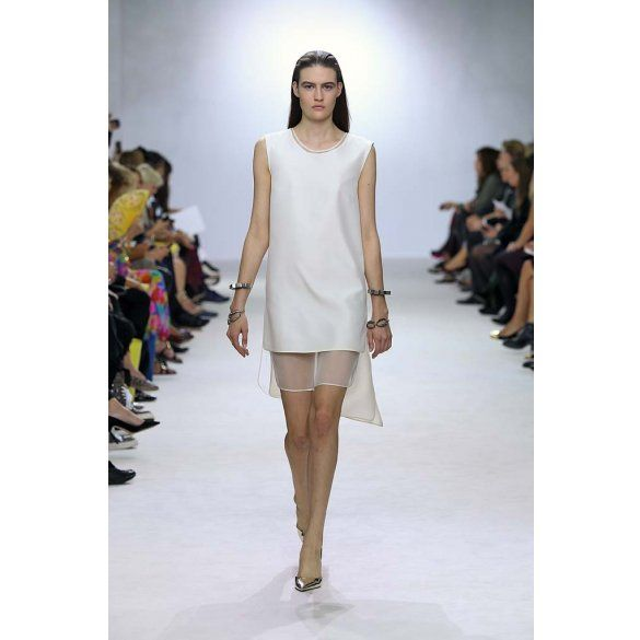 тенденции моды сезона весна-лето 2013_19