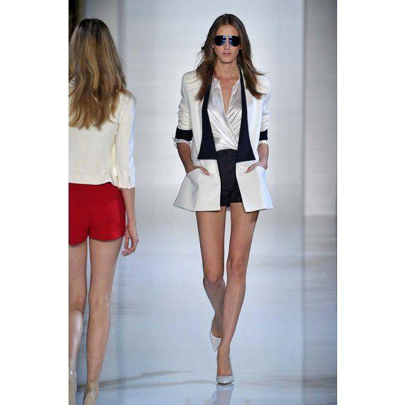 тенденции моды сезона весна-лето 2013_39