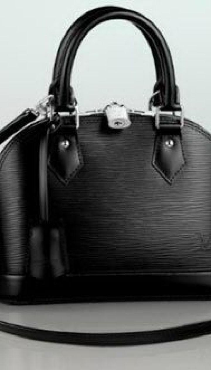 Красота по-французски  коллекция мини-сумок Louis Vuitton (7 фото) 12e935fc615