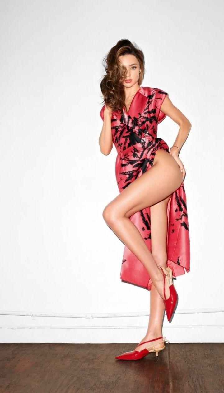 Giada de laurentiis nude scene