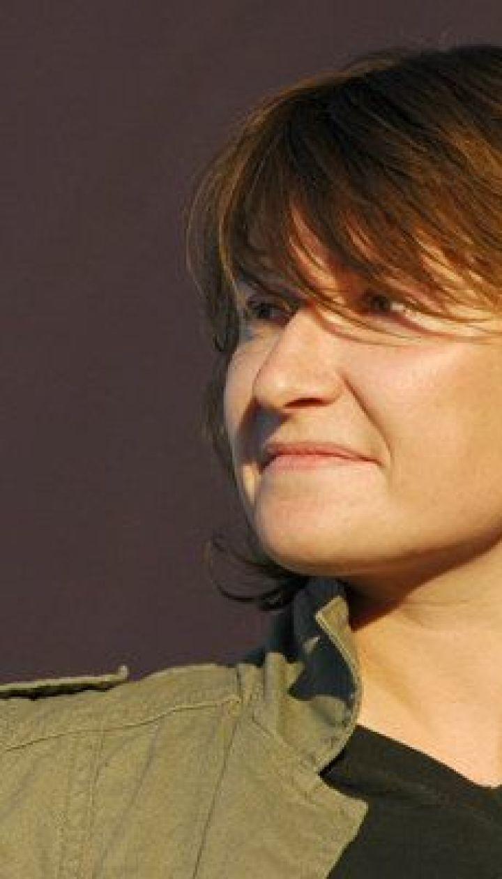 Бисексуалки и лесбиянки звезды украины