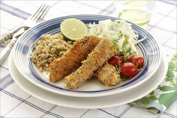 рыбные блюда_4
