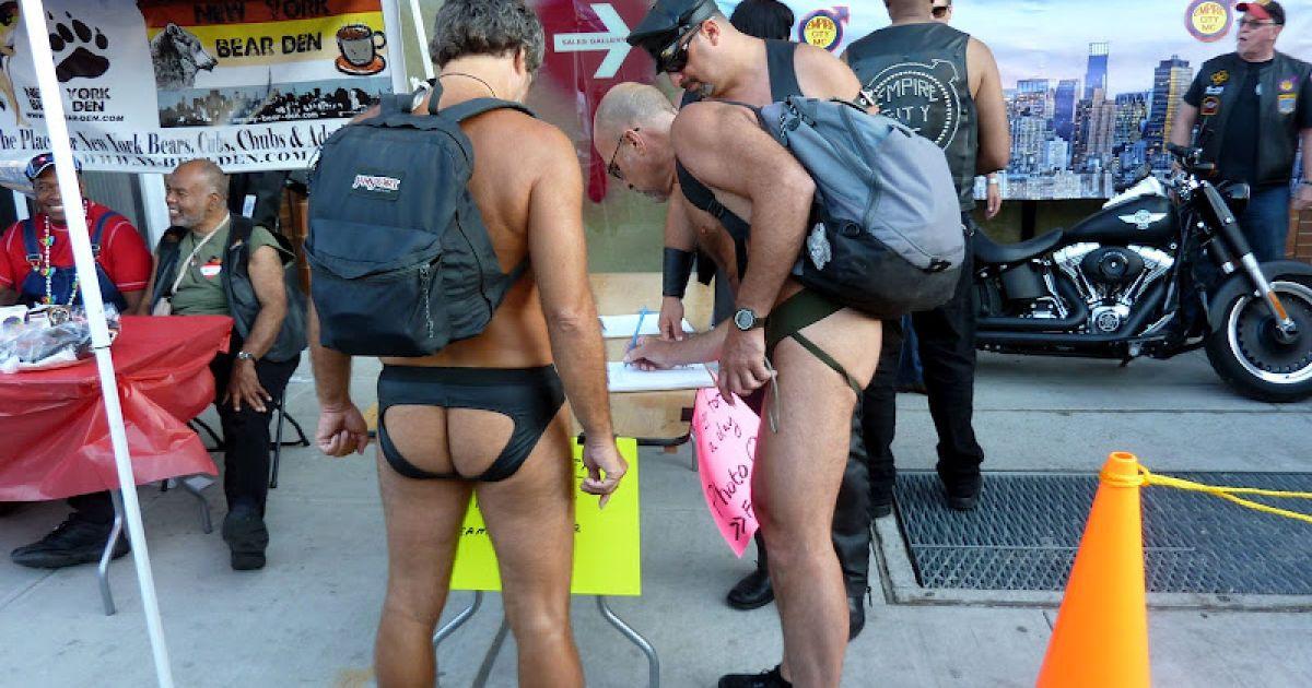 геи в москве где реально собираются
